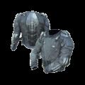 Мотозащита (черепаха) BOSA 17001