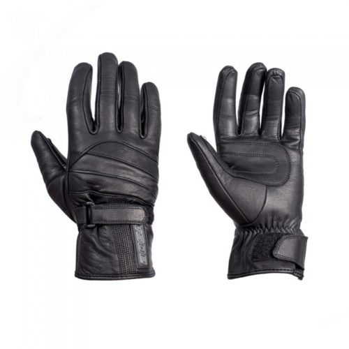 Мотоперчатки кожаные EASY RIDER