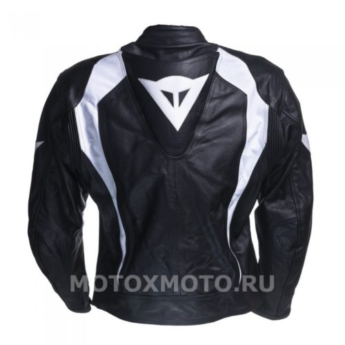 Мотокуртка DAINESE RACING LEATHER