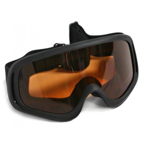 WELS 1665B очки для мотокросса