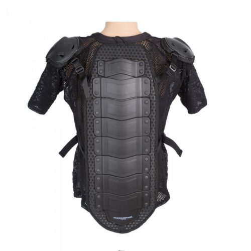 Защита тела Komine Body Armored T Shirts