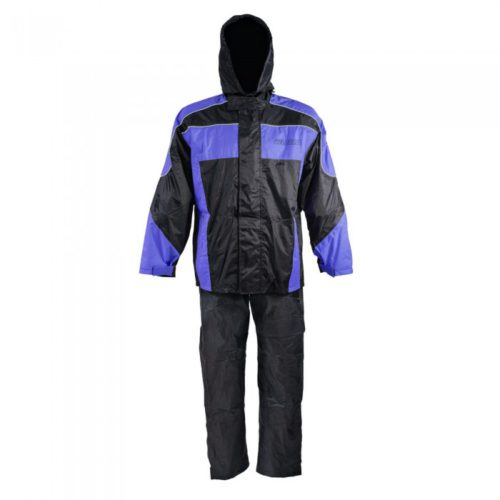 BOSA 1002 текстильный мотокомбинезон