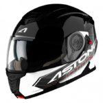 Шлем модуляр Astone RT1200-TOURING