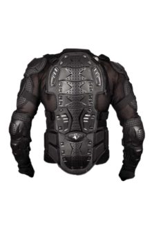 Черепаха MadBull TURTLE Jacket
