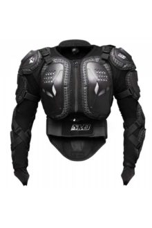 Черепаха MadBull TURTLE Women JACKET