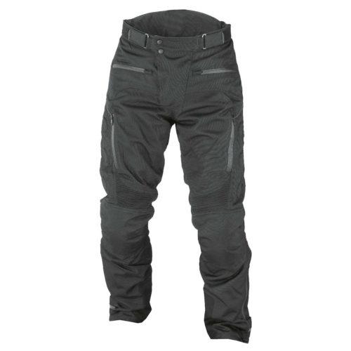 Мотоштаны текстильные NERVE NTP02 Highway Motorcycle Pants