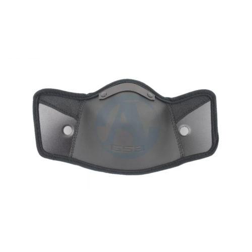 Маска-отсекатель для шлема G-339