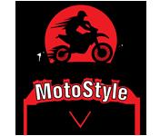 Мотоэкипировка – Motostyle