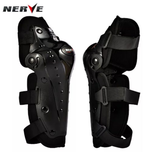 Защита локтей NERVE Ultimate elbow protector