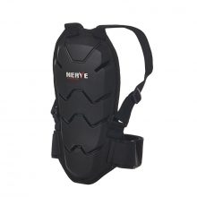 Защита спины NERVE Ultimate back protector