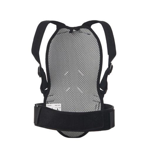 Защита спины NERVE Ultimate back protector