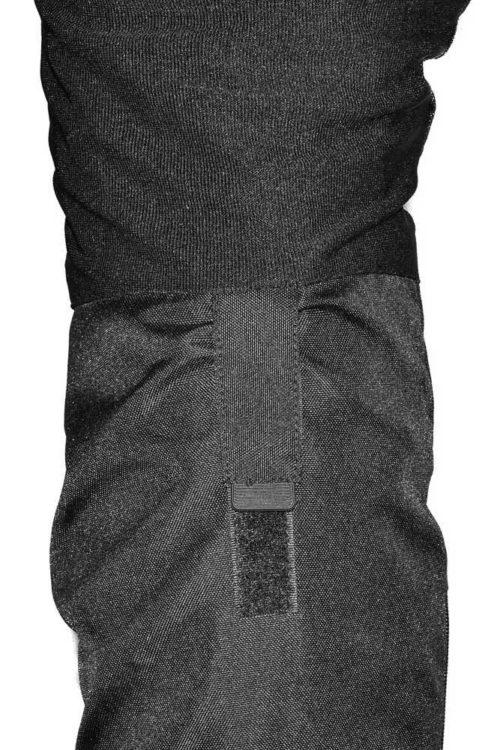 Мотоштаны текстильные BOSA Universal style