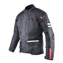 Мотокуртка текстильная BOSA Sport Style