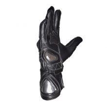 Мотоперчатки кожаные BOSA Misano