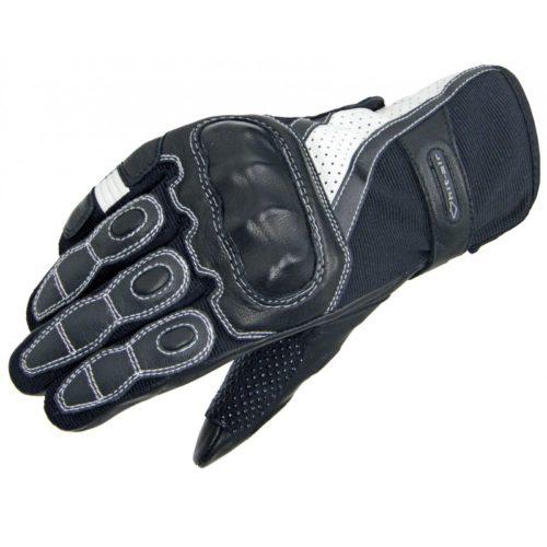 Мотоперчатки HIT-AIR GLOVE G5