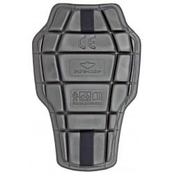 Защита спины HIT-AIR CE BACK PROTECTOR