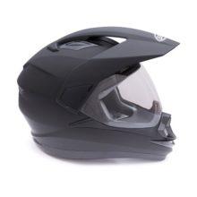 Шлем XP-14 A BLACK MATT