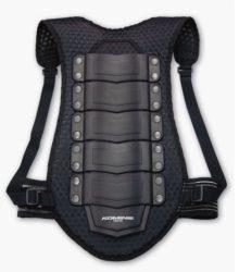 Защита спины KOMINE SK-478