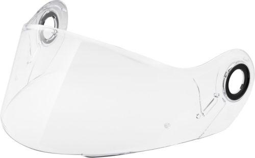 Визор прозрачный для шлема LS2 FF386/FF325/FF370 CLEAR
