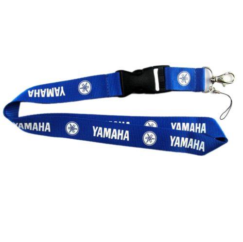 Лента для ключей YAMAHA