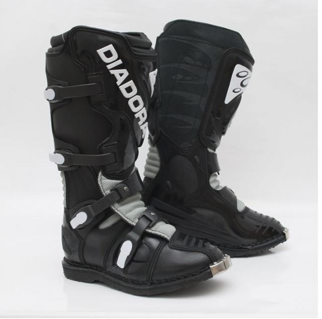 Мотоботы Diadora