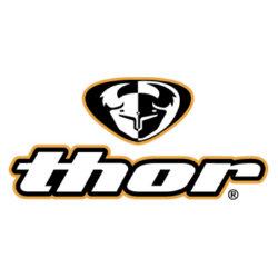 Американская мотоэкипировка Thor